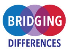 Bridging Differences: A Virtual Summit for Dialogue and Understanding Image