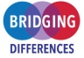 Communities of Practice to Bridge Differences in Higher Education