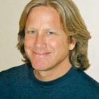 Dacher Keltner, Ph.D.