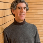 Richard Davidson, Ph.D.</br>University of Wisconsin, Madison