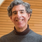 Richard Davidson, Ph.D.