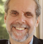 Daniel Goleman, Greater Good Offers A First-Rate Service